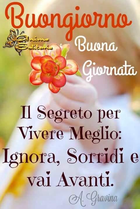 Buona Giornata A Tutti Lia Lia In Onore Di Maria Santissima